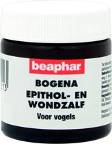 Beaphar epithol & wondzalf - 1 st à 25 gr