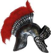 Romeinse helm voor volwassenen