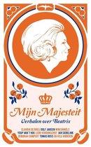 Mijn Majesteit