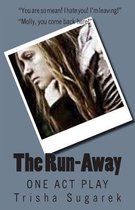 The Run-Away