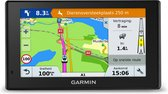 Garmin Drive 5 Plus MT-S EU - Autonavigatie