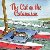 The Cat on the Catamaran