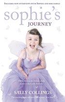 Sophie's Journey