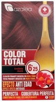 Mustela Azalea Color Total 6,25 Hazelnut