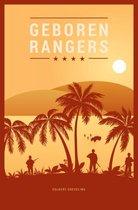 Geboren Rangers