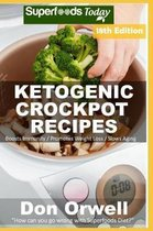 Ketogenic Crockpot Recipes