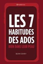 Les 7 Habitudes des Ados
