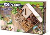 Ses Explore Insectenhotel