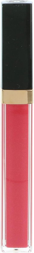 Chanel Rouge Coco Gloss - #172 Tendresse - Lipgloss 5.5 gr