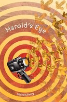 Harold's Eye