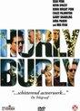 Hurly Burly - Hurly Burly
