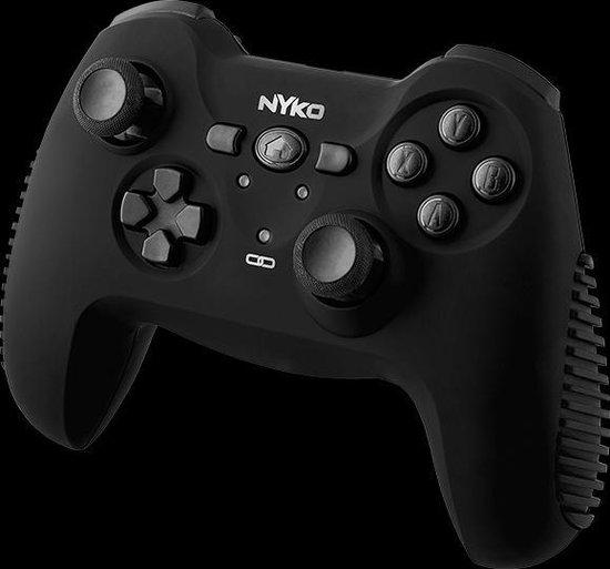 Nyko - Cygnus Controller voor Android apparaten - Nyko