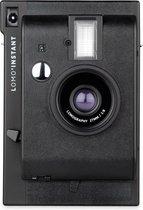 Lomography Lomo Instant fotocamera - Zwart