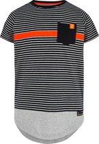 Retour Jeans Jongens T-shirt 122