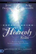 Experiencing the Heavenly Realms