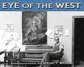 Eye of the West