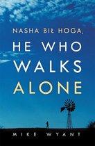 Nasha Bil Hoga, He Who Walks Alone
