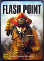 Afbeelding van het spelletje Flash Point Fire Rescue - EN
