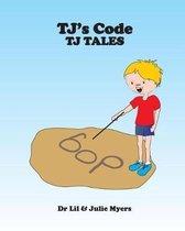 TJ's Code