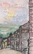 Memoirs of the Life of William Grimshaw