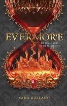 Everless 2 - Evermore