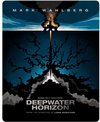 Deepwater Horizon. Steel Edition/Blu-ray