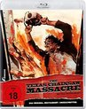 Texas Chainsaw Massacre (1974) (Blu-ray Mastered in 4K)