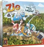 Zig & Zag Bordspel