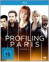 Reynard, J: Profiling Paris
