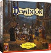 Dominion: Nocturne Kaartspel