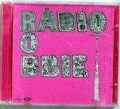 Radio, Pt. 2