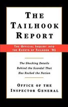 The The Tailhook Report