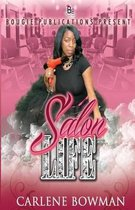 Salon Life
