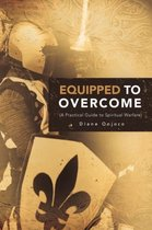 Equipped to Overcome