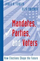 Mandates, Parties, and Voters