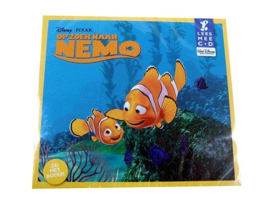 Finding nemo - Disney |
