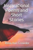 Inspirational Poems and Short Stories