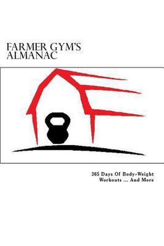 Farmer Gym's Almanac
