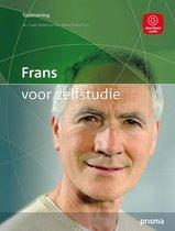 Frans voor zelfstudie - Prisma Taalcursus