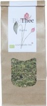 Ayurvedische thee Kapha (Bio) 300 gr. Premium biologische losse ayurvedische thee.