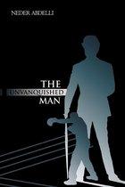 The Unvanquished Man