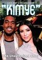 Kanye West & Kim Kardashian: Kimye