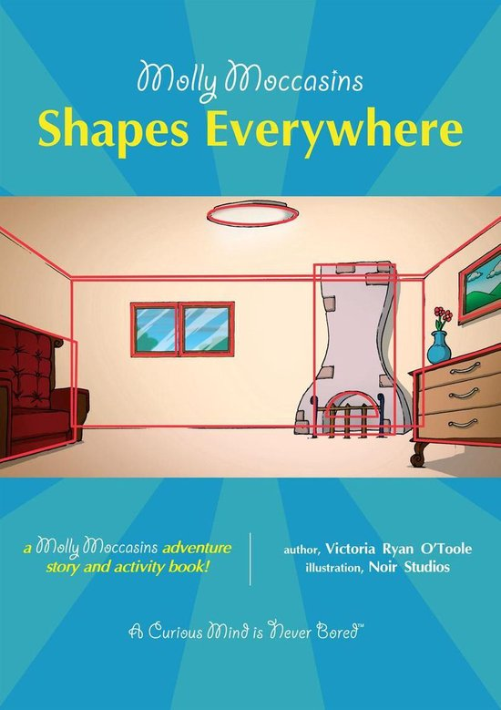 Shapes Everywhere