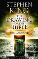 Omslag The Dark Tower II: The Drawing Of The Three