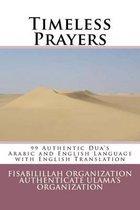 Timeless Prayers