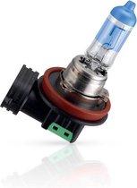Philips WhiteVision H11 blister 1 lamp 12362WHVB1