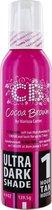 Cocoa Brown 1Hr Ultra Dark - 150 ml -Zelfbruiner