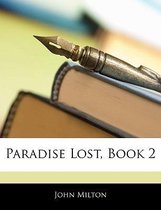 Paradise Lost, Book 2