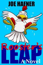 Rooster's Leap