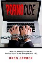 Omslag Pornocide
